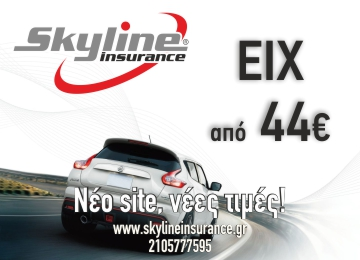 skylineinsurance